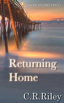 Returning Home Jasper Shores Japer ebook product image