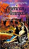 American Renegade, Susan Paul, 155197164X