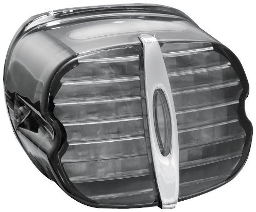 Kuryakyn Deluxe Led Conversion Tail Light in US - 8