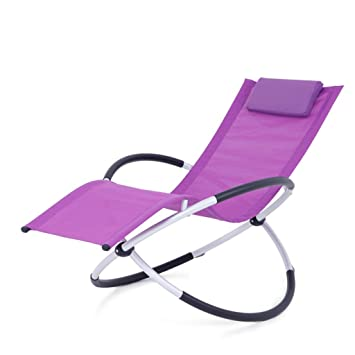 SAN_Y Tumbonas, sillas mecedoras, sillones, sillas para ...