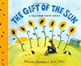 The Gift of the Sun, Dianne Stewart, 1845077873