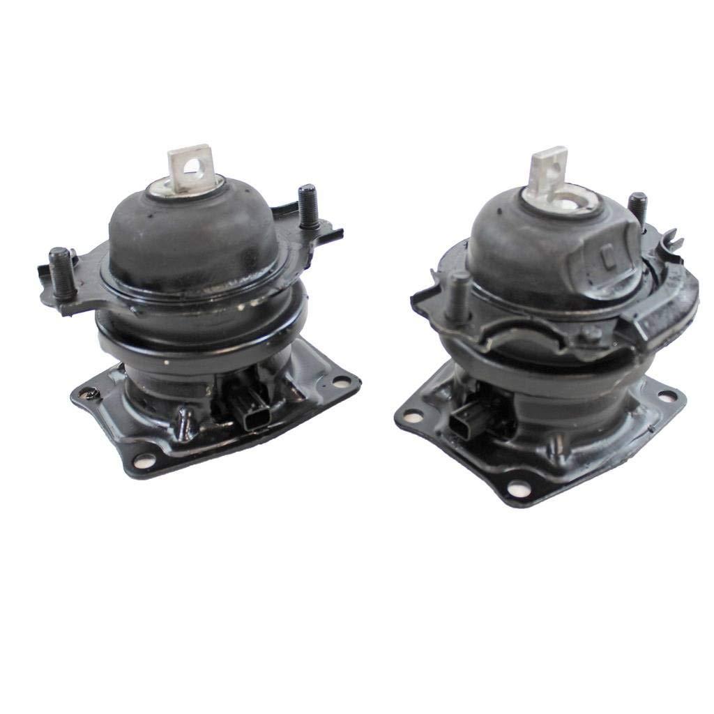 Part OEM Honda 96140-63010-10 Bearing Genuine Original Equipment Manufacturer