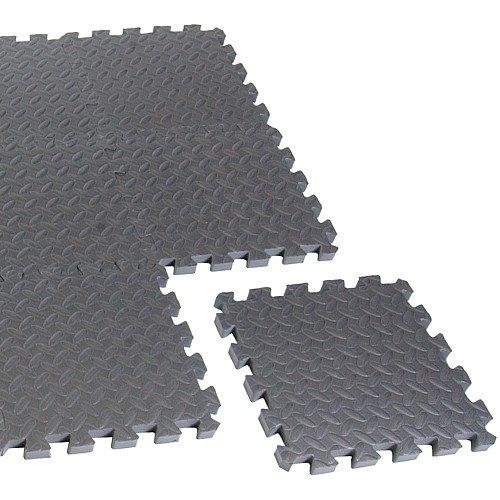 CAP Barbell Puzzle Mats Piece