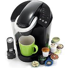 Amazon.com: Keurig Coffee Maker Sale
