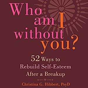 Who Am I Without You? Audiobook