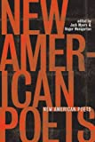 New American Poets, Jack Elliott Myers and Roger Weingarten, 156792302X