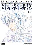 Berserk (Glénat) Vol.33