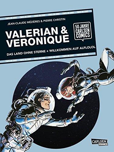 valerian-veronique-two-in-one-das-land-ohne-sterne-willkommen-auf-alflofol