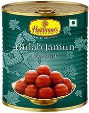 Haldiram's Classic Indian Gulab Jamun av Haldirams