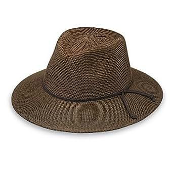 wallaroo hats coupon