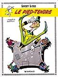 "Afficher ""Lucky Luke... Le Pied-tendre"""