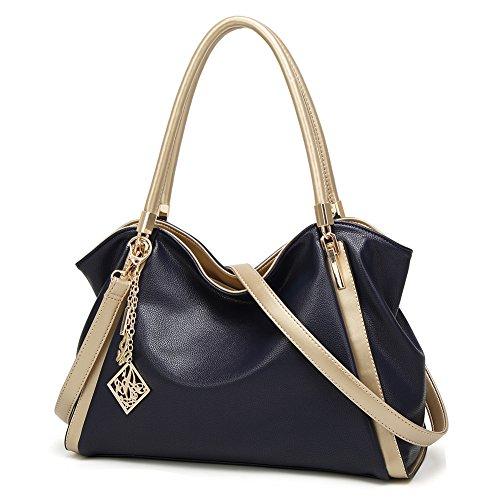 Popular Designer Handbags - 6