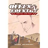 Queen & Country Vol. 5: Operation: Stormfront