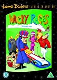 Wacky Races: Volume 1 [DVD] [1968]
