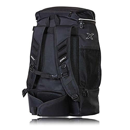 AW18 Transition Bag 2XU 2XU Transition wTqY1W