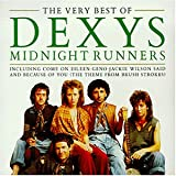 Dexy's Greatest Hits