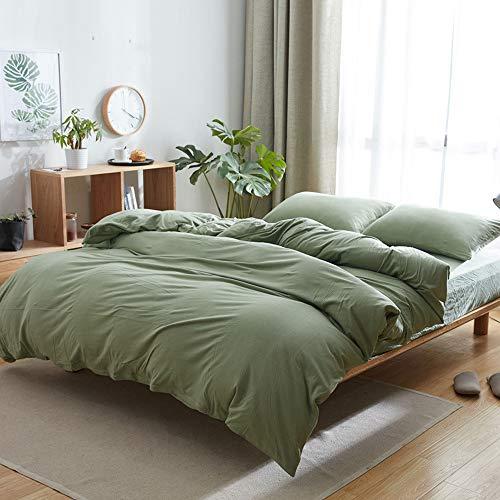 Amazon Com Mountain Home Textile Naked Bed Four Sets Of Scorpio
