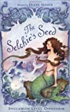 The Selchie's Seed, Shulamith Levey Oppenheim, 0152014128