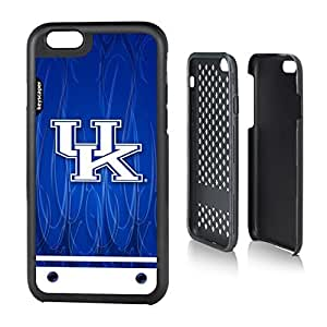 Kentucky Wildcats iPhone 5c Rugged Case Ghost NCAA