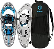 G2 GO2GETHER Snowshoes Outback Adult