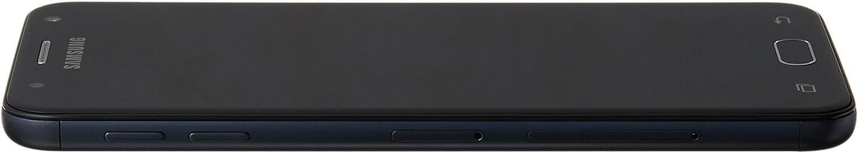 SAMSUNG Galaxy J5 Primer G570M / DS 16GB Dual SIM Desbloqueado de fábrica 4G LTE Smartphone Android: Amazon.es: Electrónica