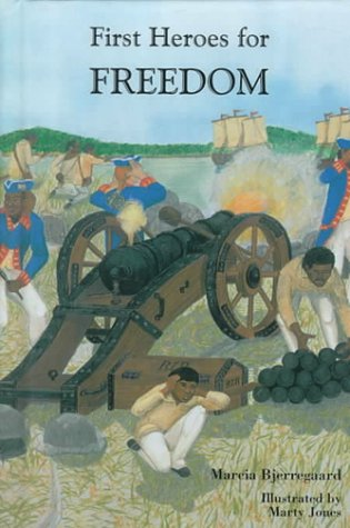 Download First Heroes for Freedom (Adventures in America) pdf epub