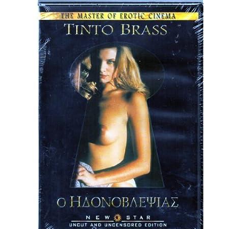 Voyeur 23 exhibitionist movies porn archive