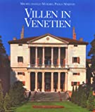Villen in Venetien, Michelangelo Muraro and Paolo Marton, 3895082147