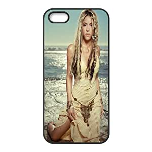 Generic Case Shakira For iPhone 5, 5S S4D5768519