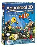Aqua Real 3D Deluxe
