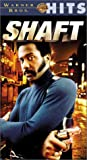 Shaft [VHS]: more info