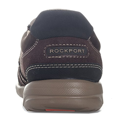 Rockport Hombre Mocasines Rockport Para Para Mocasines Hombre xp5Yqvn