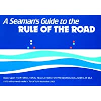 A Seaman's Guide to the Rule of the