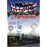 Heroes of an American Town