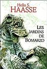 Les jardins de Bomarzo par Haasse