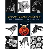Evolutionary Analysis (3rd Edition)