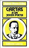 Image of Cartas A un Joven Poeta (Spanish Edition)