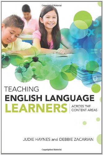Teaching English Language Learners: Across the Content Areas by Brand: ASCD