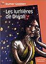 Les Lumières de Diwali par Godden