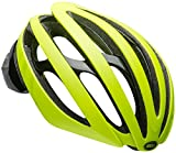 Bell Zephyr MIPS Cycling Helmet – Matte Retina Sear/Black Large