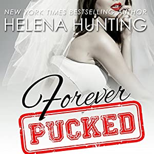 Forever Pucked Audiobook