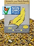 Naturally Free Layer Chicken Feed, 25lbs, My Pet Supplies