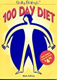 Sully Baby's 100 Day Diet, Mark Sullivan, 0972031804