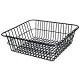 Igloo 20070 Wire Cooler Basket, Black