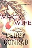 Free eBook - MACK THE WIFE