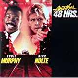 Another 48 Hours - Original Motion Picture Soundtrack