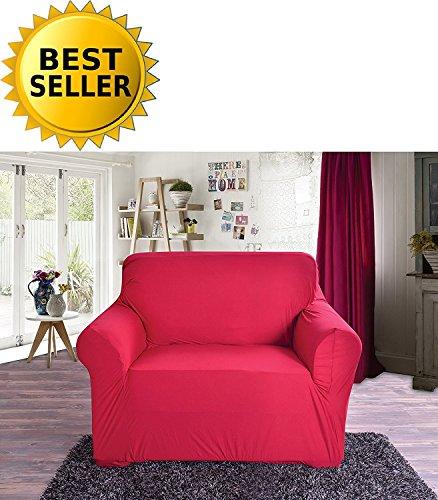 Elegant Comfort Collection Luxury Soft Furniture Jersey STRETCH