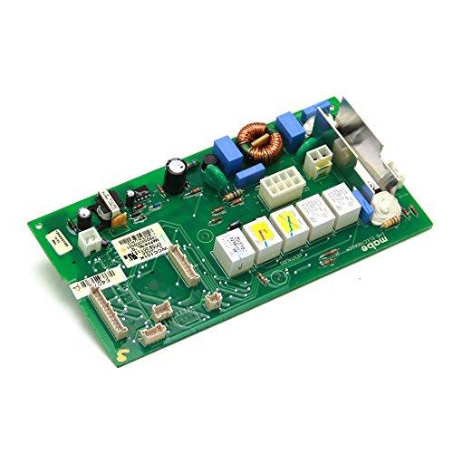 control board wh12x20274 - 2