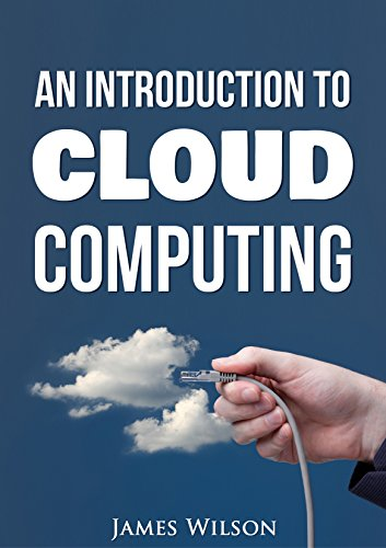 An Introduction to Cloud Computing Reader