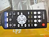 General AV Remote Control Fit For Yamaha WR878100 FSR30 SR-300 EX YHT-S400 / S300 Receiver